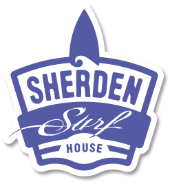 Sherden Surf House